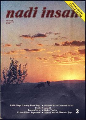 Nadi-Insan-03-1979-07