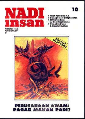 Nadi-Insan-10-1980-02