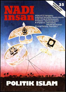 Nadi-Insan-35-1982-03