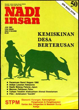 Nadi-Insan-50-1983-06