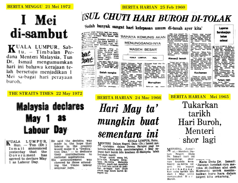 05-20-may-day-1972