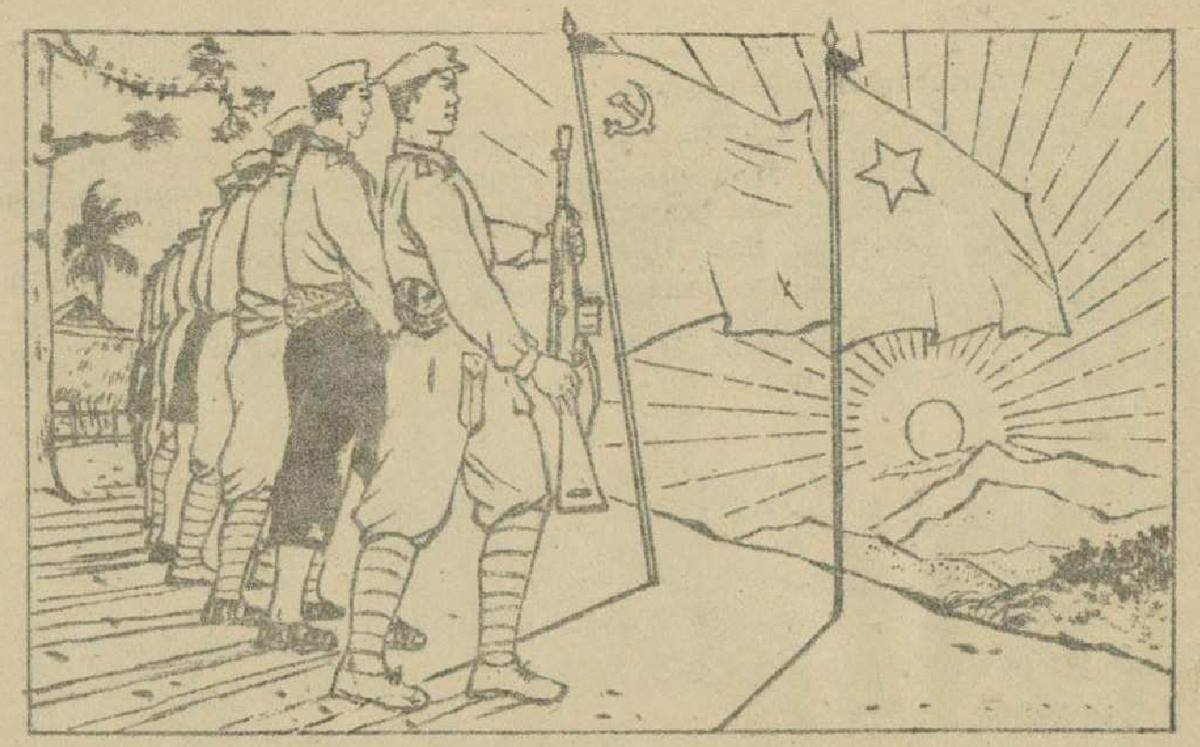 05-21-rejimen-10-1949