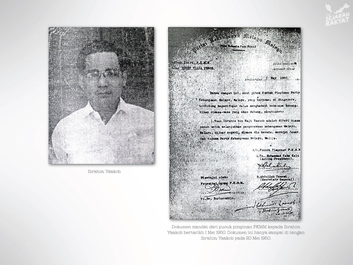 hids-mandat-pkmm-1950