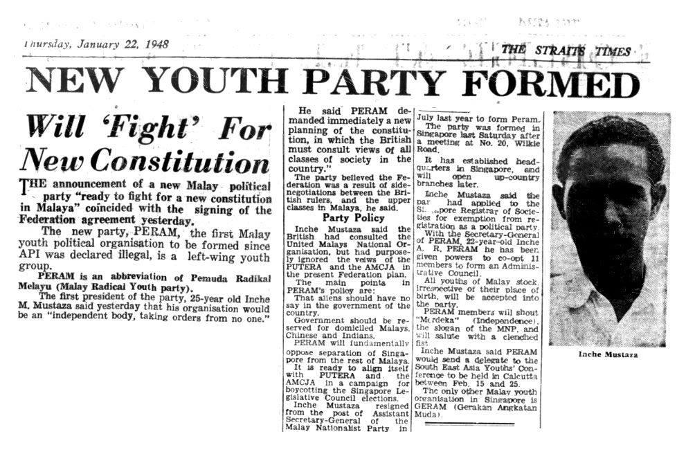 pemuda-radikal-melayu