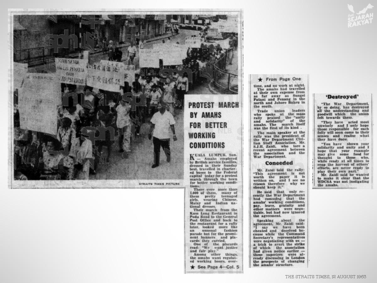 amah-protest-1963