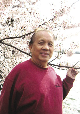 Photo of Tan Jing Quee : 10 Years of Tan Jing Quee's Passing