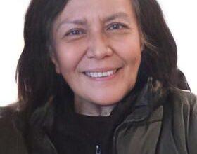 Photo of Wawancara Bersama Dr. Rohana Ariffin: Ahli Sains Sosial & Perubahan Sosial